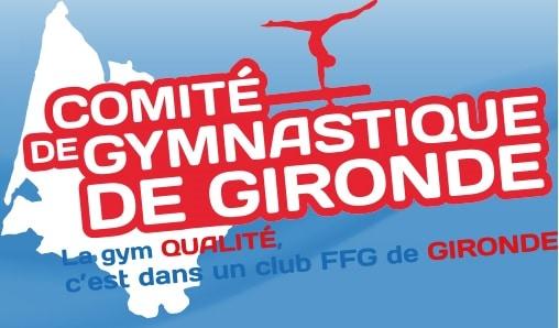 Comité de Gironde de Gymnastique