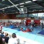 Journée Access Gym – 3 juin 2018 – Le Haillan