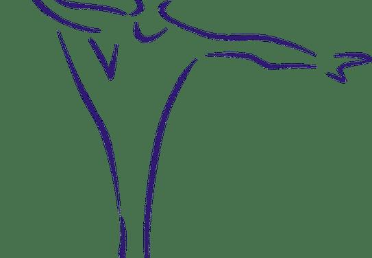 URGENT : Offre d'emploi – Heures d'entraînement – Le Pian Médoc