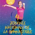 JNG Samedi 16 Juin 2018 – De 10H à 17H – Salle de Gym de Mérignac
