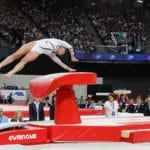 Dossier de Candidatures : Organisation de compétitions départementales saison 2019 – 2020