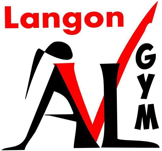URGENT : Le club de Gymnastique La Vaillante de Langon, recherche un entraîneur GAF