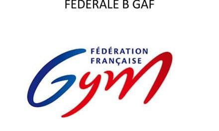 Compétition Départementale Equipe Fédérale B – 26 et 27 janvier 2019 à BEGLES