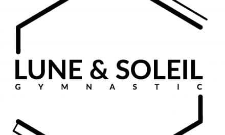 Lune et Soleil : boutique de vêtements et accessoires personnalisés en ligne – Partenaires du Comité