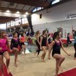 Rencontre de Proximité Access Gym : Secteur Nord Ouest de la Gironde, le samedi 25 mai 2019