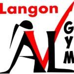 URGENT Vaillante Langon Gym – Offre d'emploi Entraineur GAF (CDI 35h/semaine)