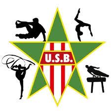 Offre d'emploi pour 1 poste d'entraineur GAF au club de l'Union Saint Bruno