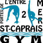 Le club de Saint Caprais Gym recherche un entraîneur