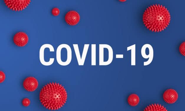 COVID : Mesures Sanitaires à partir du 9 Août 2021